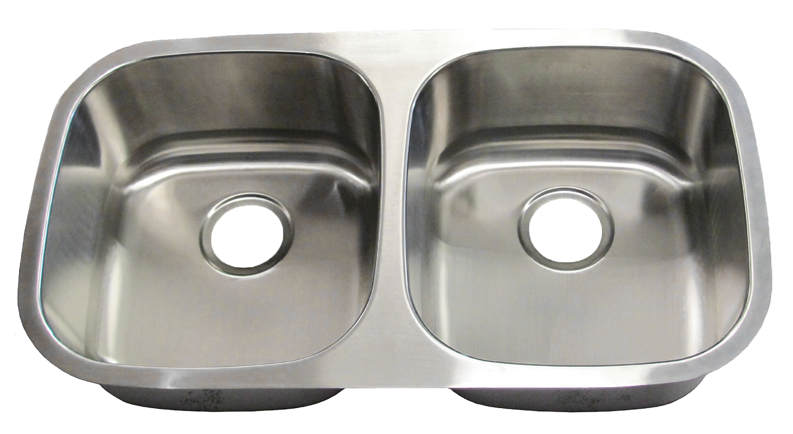Stanford Stainless Steel Sink
